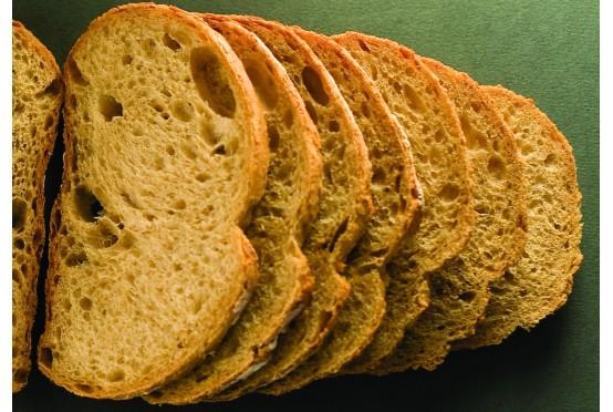 Artisano Ekmeği 220 Gr