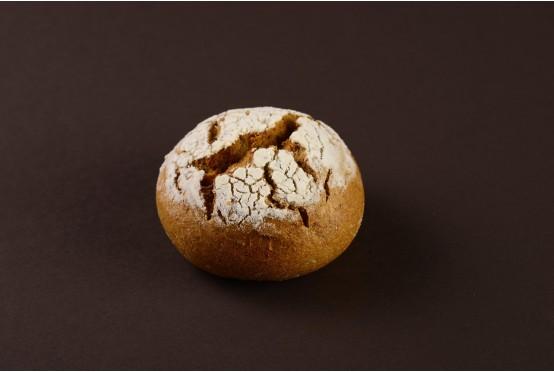 Alman Cavdar Ekmeği 220 Gr