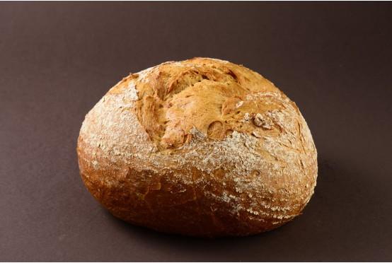 Artisano Ekmeği 450 Gr