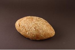 Çorba Ekmeği