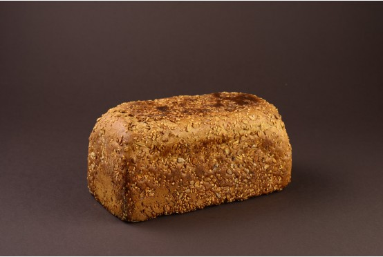 Sovital Tost Ekmeği 500 Gr