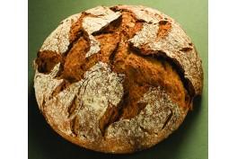 Konig Ludwig Ekmeği Tam 1000 Gr