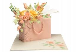 Sihirli Pasta