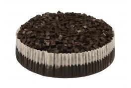 Kek Sade Çikolatalı