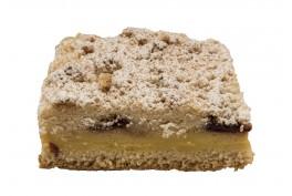 Glutensiz Cevizli Muffin Kek