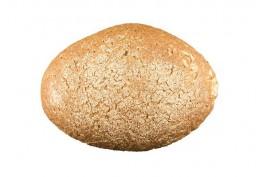 Ekşi Mayalı Beyaz Ekmek 400 Gr